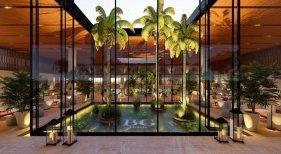 Otra hotelera española debutará en República Dominicana|Foto: PuntaCana-Bávaro Online