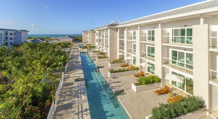 Meliá anuncia la apertura de su nuevo resort en Cuba