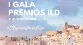 Se celebra la I Gala de premios Ibiza Luxury Destination