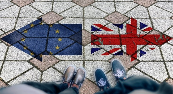 """El Gobierno británico tilda de """"falsa"""" la información del Sunday Times"""