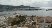 Airbnb recibe una multa de 400.000 euros del Consell de Ibiza