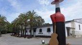 La bodega de Tio Pepe se convierte en hotel|Foto: Ewan Munro (CC BY-SA 2.0)