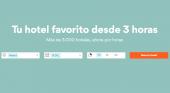 Una startup de microestancias en hoteles triunfa en los viajes de trabajo