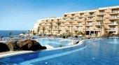 RIU adquiere el hotel Riu Buena Vista de Tenerife