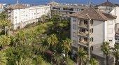 El Hotel Taoro, una oportunidad de inversión única en Tenerife