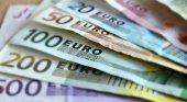 Cinco hoteleros entre las 50 mayores fortunas de España