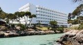 Alua Sol Mallorca Resort| Apple Leisure Group engrosa con doce hoteles su portfolio en España