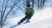¿Cuáles son las estaciones de esquí más económicas de España?