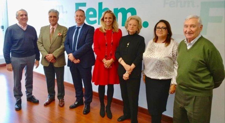 Los hoteleros de Mallorca impulsan la Operación Kilo por séptimo año consecutivo|Foto: FEHM