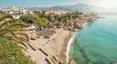 Costa del Sol aumenta sus ingresos por turismo un 2,5% en 2018 | Foto: CC BY-SA 4.0 Coldd12