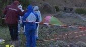 Las turistas asesinadas en Marruecos fueron víctimas de un ataque terrorista|Foto: AFP vía El Mundo