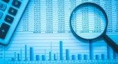Evaluación operacional y financiera de la industria hotelera|Foto: noray.com