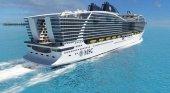 La sostenibilidad, asignatura pendiente para las compañías de cruceros|Foto: telefono-atencion-cliente.com