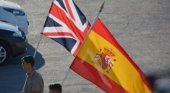 Los británicos residentes en España solicitan la doble nacionalidad por el Brexit|Foto: ABC