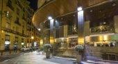 Cierra el 'hotel de la farándula de Valencia |Foto: Booking.com