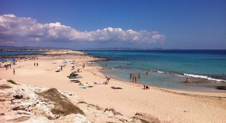 Formentera quiere atraer al turismo de lujo