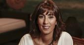 """Chile se defiende de las críticas internacionales: """"Sigue siendo seguro"""""""