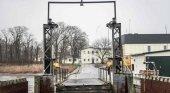 """Dinamarca """"desterrará"""" a un islote a los criminales extranjeros"""