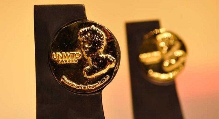 Tres proyectos españoles aspiran a los UNWTO Awards de la OMT|Foto: moderndiplomacy.eu