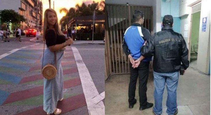 Demandan a Airbnb y a complejo turístico donde asesinaron a turista|Foto: Tampa Bay Times