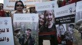 """Marruecos es muy vulnerable a los ataques terroristas"""