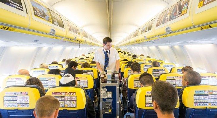 TCP Ryanair | foto: lookoutpro.com