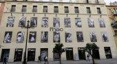 Soho Boutique abrirá un hotel en la tienda Fnac del centro de Sevilla | Foto: Henry Winckelmann, (CC BY 2.0)