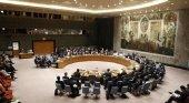 República Dominicana preside el Consejo de Seguridad de la ONU