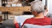 Se retrasa la edad de jubilación en España Foto: rtve
