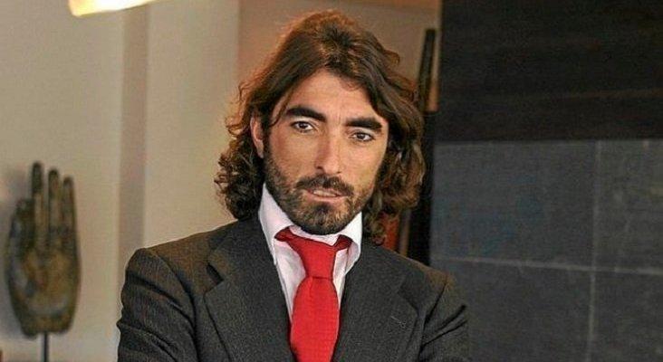 Javier Hidalgo se hace con el 17% de Globalia tras comprar las acciones de Unicaja|Foto: Alimarket