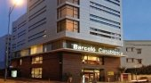 Barceló Hotels pincha en el ejercicio 2017, pese a los buenos resultados del grupo|Foto: altbath.com