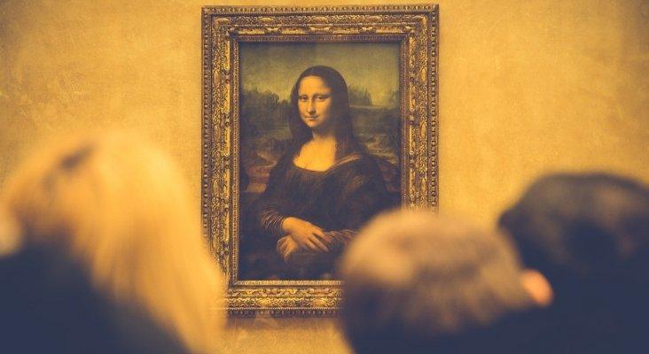 El Louvre bate su propio récord mundial de visitas en 2018