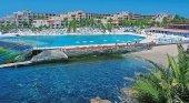 El primer 'resort' turístico de España revivirá gracias a un hotel de lujo | foto: dovolenka.sme