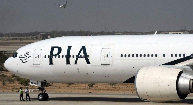 Aerolínea sancionará a los tripulantes que no estén delgados|Foto: Independent