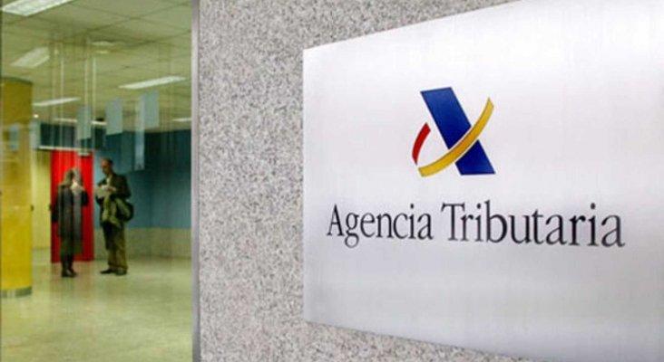 El modelo de negocio libra a HomeAway de ceder datos a Hacienda|Foto: TVE