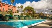 Tres hoteles españoles reciben el premio a la Excelencia Condé Nast Johansens