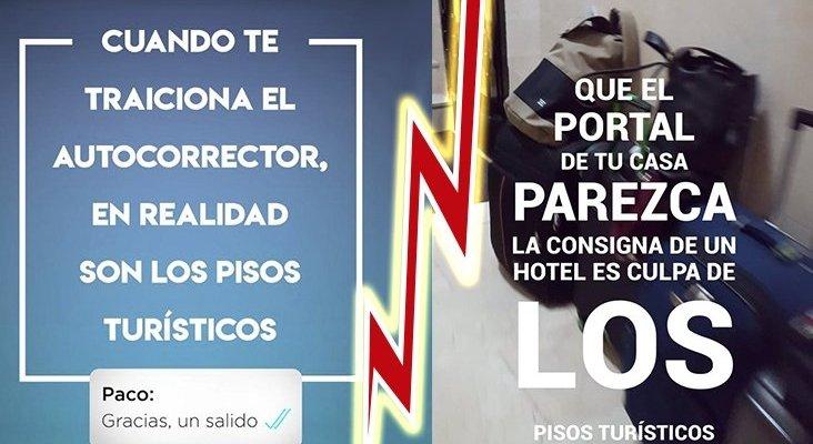 Madrid Aloja Stop