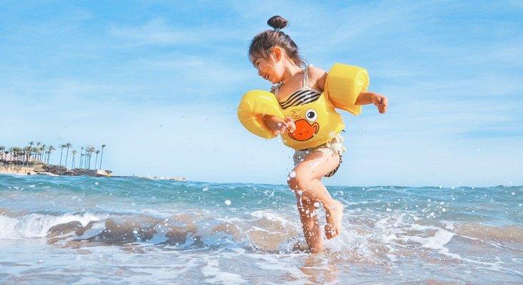 On the Beach: Ibiza pierde tirón y Creta lidera los destinos familiares de playa