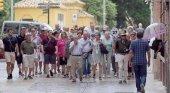 Piden en Andalucía la primera consejería exclusiva para Turismo de España|Foto: Sur