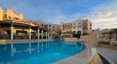 Hilton continúa su crecimiento por España en Murcia