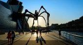 Bilbao y Bizkaia lanzan plan para incrementar las visitas, las pernoctaciones y el gasto turístico|Foto: traveler.es