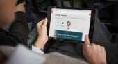 Norwegian, pionera en ofrecer wifi gratis en sus vuelos de larga distancia|Foto: norwegian.com