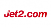Jet2.com busca 'Overseas Engineer' con base en Tenerife