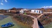 a isla de Lobos se blinda contra la masificación Foto: Civitatis