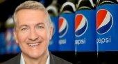 Un español alcanza la presidencia de PepsiCo Foto: elEconomista