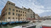 H10 Hotels inaugura su segundo hotel en Italia