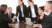 Deducciones fiscales por incorporar mujeres en los consejos de administración
