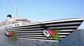 Hotelera británica lanza 'Love Boat' que navegará por Ibiza, Mallorca y Marbella|Foto: TravelMole