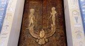 Cleopatra y Marco Antonio podrían convertirse en gran atracción turística de Egipto