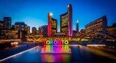 RIU Hotels invierte 100 millones para desembarcar en Canadá
